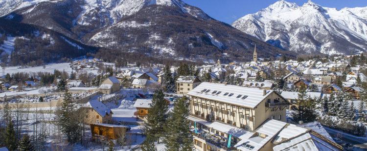 Voyage incentive en Andorre