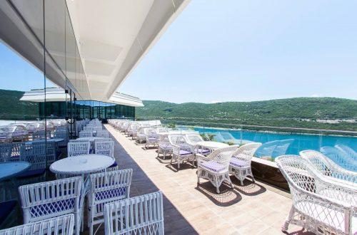 Grand Hôtel Neum - Bosnie