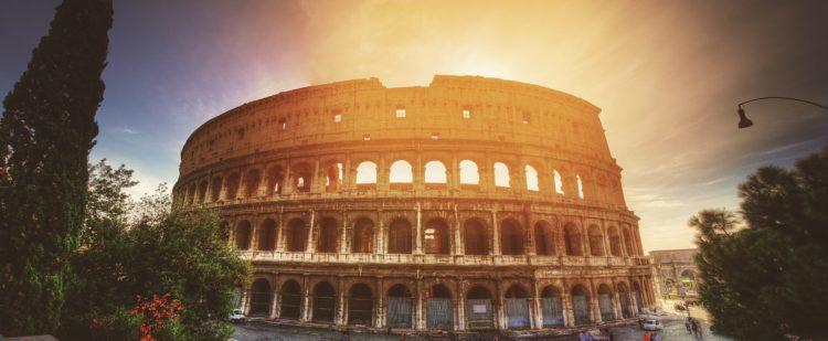 Package Tournoi des 6 Nations 2019 – Italie/France