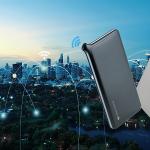 Profitez d'internet en 4G en voyage !